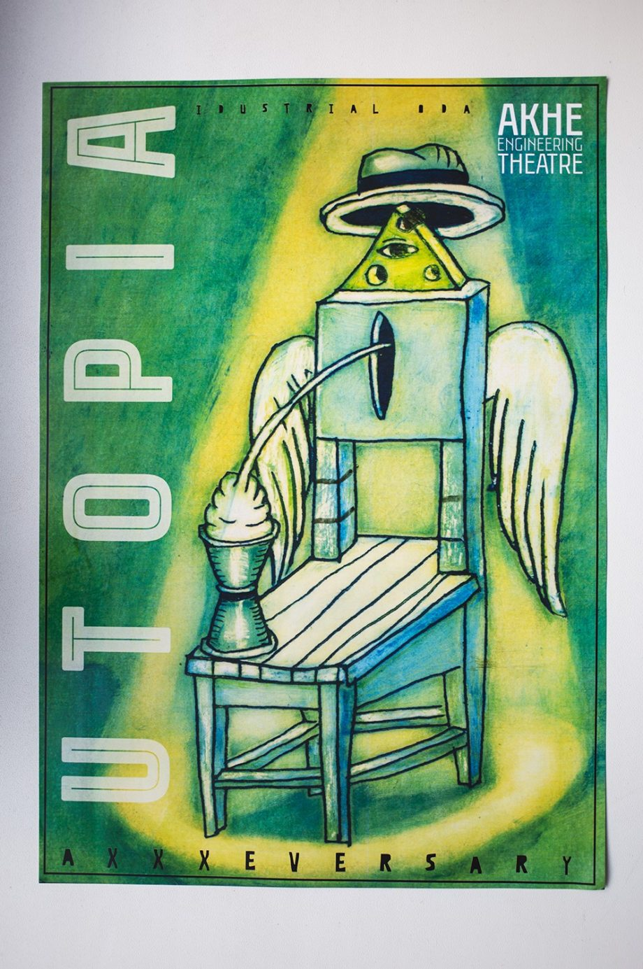akhe_poster_utopia